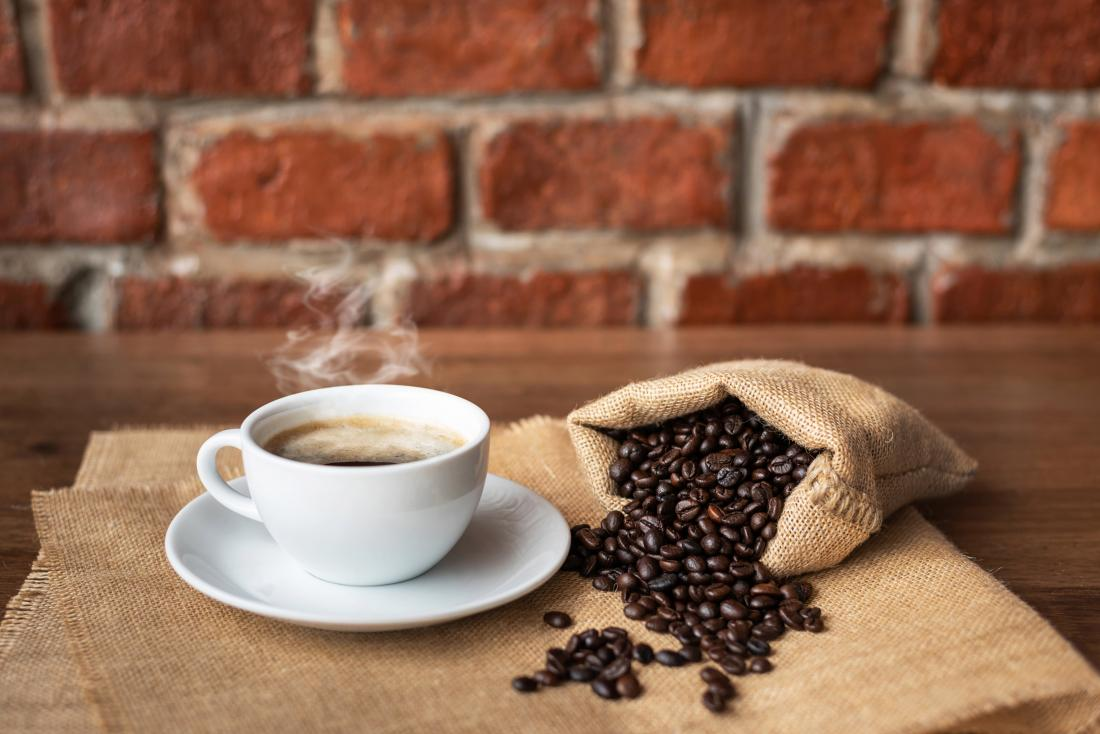 how long do coffee beans last